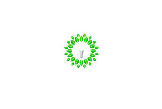 Dr. Edibam at Stamford Oral & Maxillofacial Surgical Arts